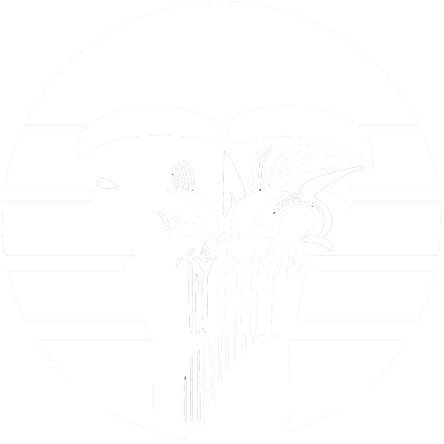 BJUArchitects